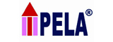 Pela Oil Extractor Pumps