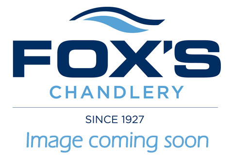 Electrical Foxschandlery Com