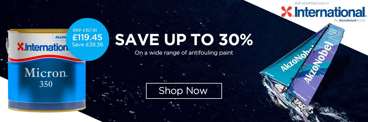 International paints micron 350 offer