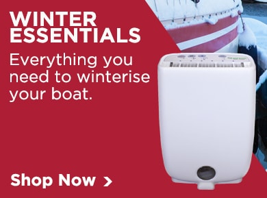 Heaters and Dehumidifiers