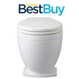 marine Toilets best buy
